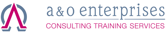 A & O Enterprises GmbH